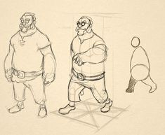 Animation studies on Behance Learn Animation, First Animation, Animation Reference, Pose Reference, Character Art, Character Design, Animation Character, Character Sketches, Character Illustration