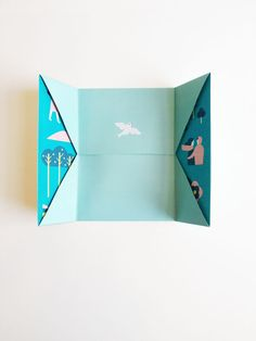 Wedding Invite - Jefferson Cheng — Design & illustration