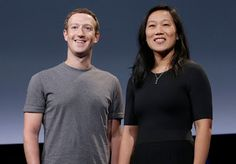 Mark Zuckerberg And Wife Pledge $3billion To Wipe All Diseases   The Chan Zuckerberg Initiative the limited liability company into which Mr. Zuckerberg and Dr. Chan put their Facebook shares on Wednesday said it would invest at least $3 billion over the next decade toward preventing curing or managing all diseases by the end of the century.  The goal which they are unlikely to live to see accomplished is to 'cure prevent or manage all disease' in the next 80 or so years.    So if you even…