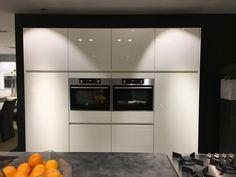 Beste afbeeldingen van keukens keuken ideeën keukens en
