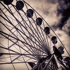 #SanDiego #Fair