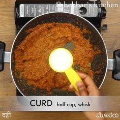 methi Mix Veg Recipe, Mix Vegetable Recipe, Vegetable Curry, Vegetable Recipes, Indian Veg Curry Recipe, Indian Veg Recipes, Curry Recipes, Vegetarian Recipes, Sabzi Recipe