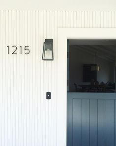 mindy gayer design Exterior Trim, Exterior Design, Home Design Decor, House Design, Design Ideas, Door Entryway, Modern Farmhouse Exterior, Beach Cottages, Beautiful Homes