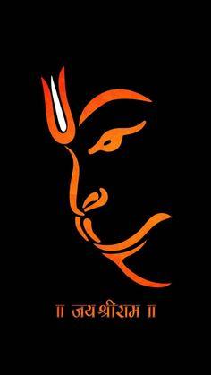 4k Wallpaper Download, Wallpaper Downloads, Tamil Motivational Quotes, Hanuman Images, Sai Baba Photos, Shri Hanuman, Lord Mahadev, Shiva Shakti, Simple Rangoli