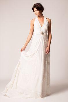 4e75e5b08d 129 Best Temperley Bridal Lookbooks images
