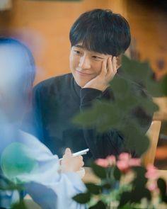 Lee Hyuk, Lee Seung Gi, New Actors, Actors & Actresses, Asian Actors, Korean Actors, Park Hae Jin, Jung In, Park Bo Young