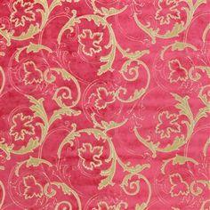 fontange - camellia