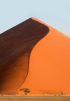 Photography - Namib Desert, Namibia
