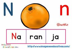 Spanish Language Learning, Teaching Spanish, Preschool, Diagram, Education, Paper, English, Literacy Games, Preschool Spanish
