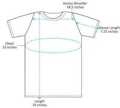 DUKE MEN POLO T-SHIRT - 3744 - T-shirt - Men