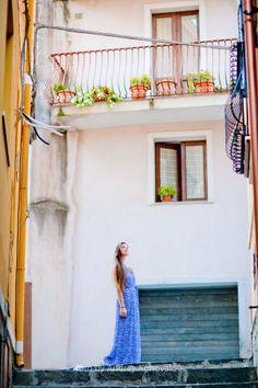 Italy,Sicily