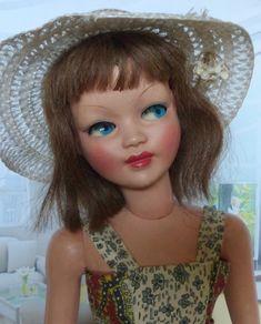 jenny bonomi doll - Поиск в Google