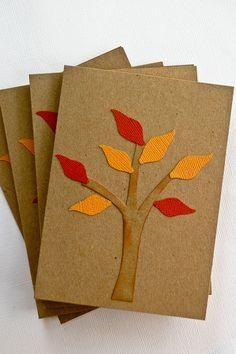 fall stationary