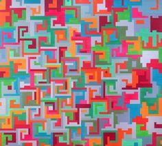 https://www.democrart.com.br/quadros/detail/product.18/Mirian de los Angeles/Dédalo sobe a parede/