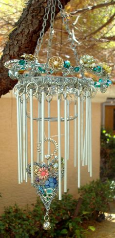 Quotes for Wind Chimes Quotes Pinterest