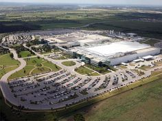 The Samsung plant in Northeast Austin will get remodeled, and a spokeswoman says there won't be layoffs.