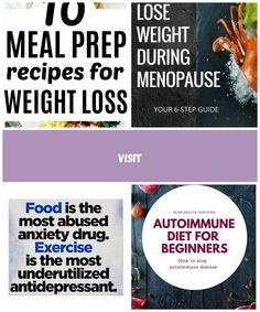 10 Meal Prep Recipes For Weight Loss #mealprep mealpreprecipes #recipes #weightloss extreme diet plan