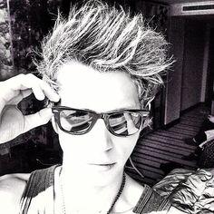 James ❤️