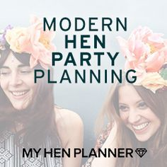 The Mr & Mrs quiz is a must for all hen parties. Download our FREE Mr and Mrs quiz and test how well the bride knows her future husband! A must play hen party game.