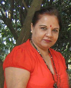 Simi Sewpal Women, Fashion, Moda, Fashion Styles, Fashion Illustrations, Woman