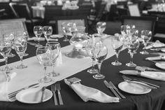 Un equipo de profesionales le guiará para hacer realidad la agenda más exigente y creativa en alimentos y bebidas, producción audiovisual y hospedaje, cuidando todos los detalles para que su evento sea un éxito. #GVRivieraMaya #GrandVelas #VelasMeetings #VelasResorts