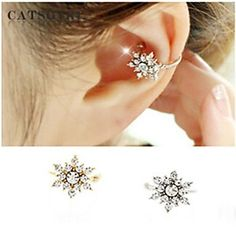 Cheap Earring Jackets, Buy Directly from China Suppliers:	  		welry Type          Earring Jackets	Occasion     &
