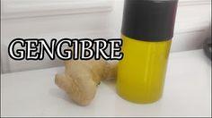 Como extrair Óleos vegetais em casa Com máquina Extratora de óleos - YouTube
