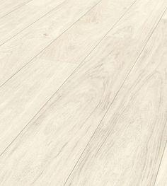 Krono Xonic edustaa uuden sukupolven vinyylilattiaa, joka tarjoaa vaikuttavan yhdistelmän synteettisiä materiaaleja ja parketin upean ulkonäön. Se erottuu edukseen aidon luonnollisen ilmeen ja maksimaalisenkulutuksenkestävyyden vuoksi.Tämä vinyylilattia sopii mihin tahansa ympäristöön, mukaan lukien liiketilat, kylpyhuoneet, keittiöt ja aulat. Tuote soveltuu asennettavaksi vanhan lattian päälle. Ei tarvetta liikuntasaumoille, Krono Xonic vinyylilattiaon täysin elämätön.