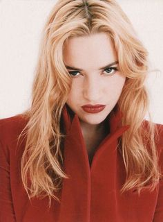 kate-winslet-pretty-woman
