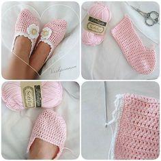 Www virrkpannan wordpress com pattern is going to be translated to english Crochet Woman, Love Crochet, Crochet Motif, Hand Crochet, Crochet Stitches, Crochet Patterns, Diy Crafts Crochet, Crochet Gifts, Crochet Projects