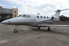 Premier I, Williams TAP Elite 100% coverage #new2market #bizav http://www.globalair.com/aircraft_for_sale/Business_Jet_Aircraft/Beechcraft/Premier__1_for_sale_69135.html