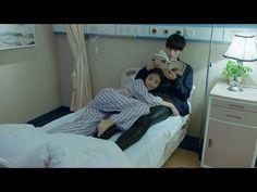 My Amazing Boyfriend excellent Chinese drama