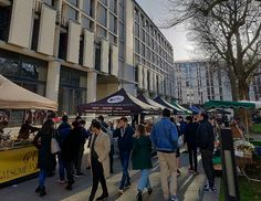 Imperial College, Law, Street View, London, Marketing, Farmers Market, Gardens, Outdoor Gardens, London England