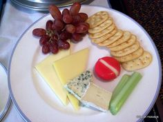 """""""All Hands on Deck"""" Cheese Platter; Disney room service"""