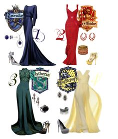 Harry Potter Challenge day 15 Rank the houses Ravenclaw Gryffindor Slytherin Hufflepuff Harry Potter Schmuck, Bijoux Harry Potter, Harry Potter Makeup, Harry Potter Dress, Estilo Harry Potter, Harry Potter Accessories, Harry Potter Style, Harry Potter Outfits, Harry Potter Jokes