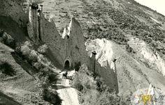 Pyramides d'Euseigne Mount Rushmore, Mountains, Nature, Travel, Image, Naturaleza, Viajes, Destinations, Traveling