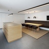 Storage, Furniture, Home Decor, Colors, Purse Storage, Decoration Home, Room Decor, Larger, Home Furnishings