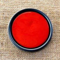 Emperors Silk is a bright pure red we love used on the interior of a cabinet or drawer, like the red silk lining of a jacket. Named after the red of China. P-CP Emperor's Silk