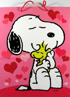 Snoopy and Woodstock valentine Snoopy New Year, Snoopy Valentine's Day, Snoopy And Woodstock, Happy Birthday Charlie Brown, Charlie Brown And Snoopy, Hd Wallpaper 4k, Snoopy Wallpaper, Colorful Wallpaper, Fathers Day Wallpapers