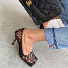 Shoes Too Big, Cute Shoes, Fab Shoes, Trendy Shoes, Casual Shoes, Shoe Boots, Shoes Heels, Pumps, Shoes Sneakers