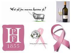 Photo by richvds Events 2016, White Wines, Breast Cancer Support, Farms, Photo Editing, Place Card Holders, African, Store