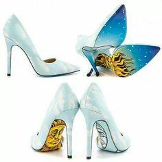 Love these!! http://www.inkedshop.com/maya-heels-by-taylorsays-blue.html#