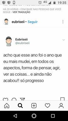 Portuguese Phrases, Cool Phrases, Sad Wallpaper, Sad Life, I Am Bad, In My Feelings, Self Esteem, My Sunshine, Sentences
