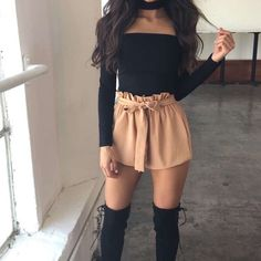 Find More at => http://feedproxy.google.com/~r/amazingoutfits/~3/27PVlz0KQ0Y/AmazingOutfits.page