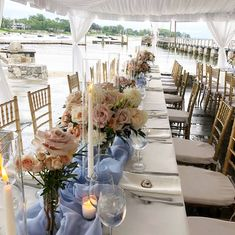 Welcome to Nikki Glekas Events Floral Centerpieces, Florals, How To Memorize Things, Blush, Events, Table Decorations, Wedding, Design, Floral