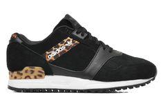 Adidas Originals Zx 700 Contemp W- Sneaker bei Sarenza.de