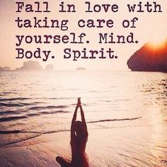 """486 Likes, 3 Comments - Mala Prayer (@malaprayer) on Instagram: """"One of our favourite yoga quotes! 😍 what's your mantra? . . . . #mantra #om #yogaquotes…"""""""