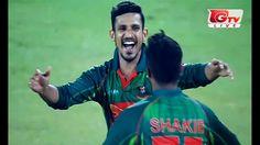 Bangladesh vs England 2nd ODI 2016 Highlights | Mashrafe's Winning Over [Sports Agent]  বসতরত ভডওত...  পরতদনর খলধলর সবখবর পত আমদর চযনলট সবসকরইব করন...  subscribe our channel:https://www.youtube.com/channel/UCnI_bl2zK6uBrIoyYjQMisA  Bangladesh Vs England 2nd ODI 2016 || England Full Innings Highlights HD Buttler fight with Bangaldesh player England 2nd ODI 2016 Taskin Ahmed's Cute Attractive Appeal & Jos Butler's Aggressive Behaviourজনত চন কন দলর এই অবসথ মশফক ক বসন দরকর  Bangladesh cricket…