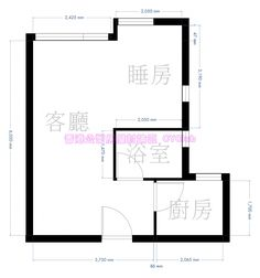 香港太空艙|香港88太空艙_膠囊旅館_太空倉旅館加盟_88TKC.com | Capsule Hotel / Капсульный Отель