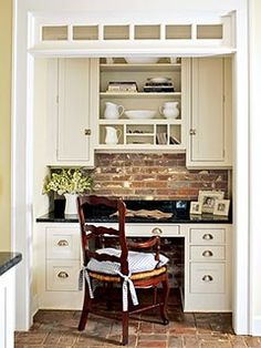 killer home office built cabinet ideas. A849ab20ad1ecab340676d15aaad2a25--office-desks-office-spaces.jpg Killer Home Office Built Cabinet Ideas E